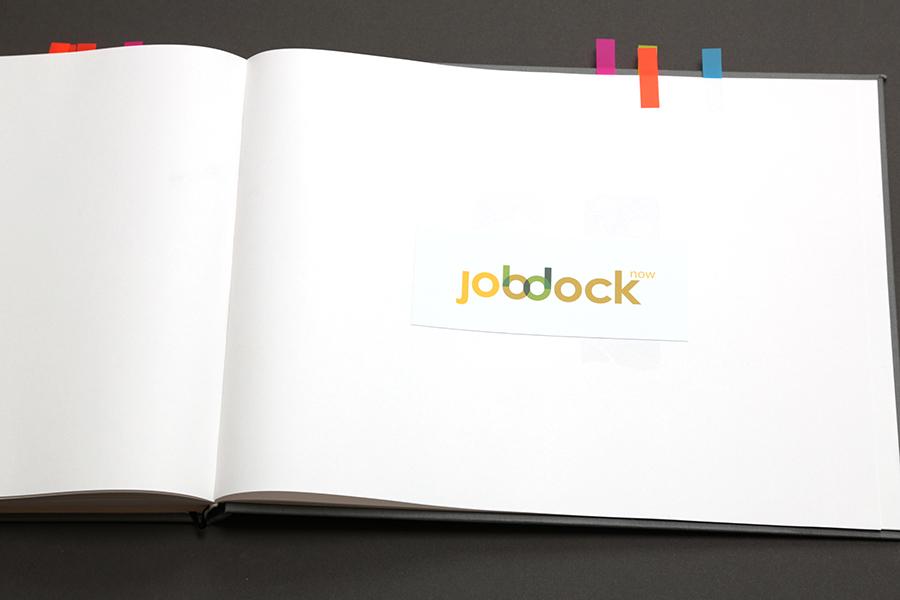 jobdock