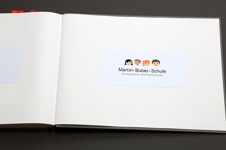martin buber schule frankfurt